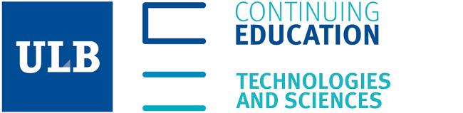 Logo Techsi